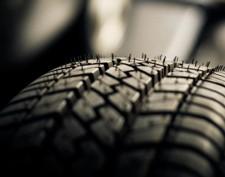 Car tyres in Bradford